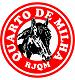 RJQM - Associação de Criadores do Cavalo  Quarto de Milha do Estado do Rio de Janeiro