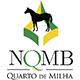 NQMB - Núcleo do Cavalo Quarto de Milha de Brasília