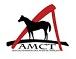 AMCT - Associação Mineira do Cavalo de Trabalho