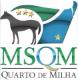MSQM - Núcleo Sul Matogrossense do Quarto de Milha